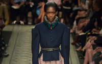 Burberry cuts product lines to focus on newest fashions