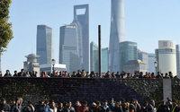 Galeries Lafayette en quête de nouvelles adresses en Chine