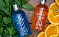 Molton Brown opens in India