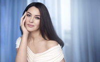 Nivea taps Monica Bellucci as campaign face