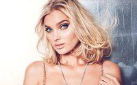 Victoria's Secret patine et pèse sur la croissance de L Brands