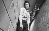 Marni renews contract with Creative Director Francesco Risso