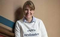 Christèle Merter (La Gentle Factory) : « Prouver qu'une autre mode, durable, est possible »