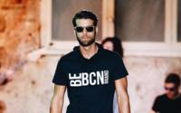 La marca de moda BCN Brand entra en Corea del Sur