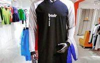 В Киргизии наладят выпуск спортивной одежды для мусульман