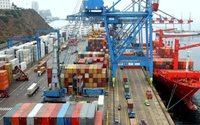 El gobierno argentino bonificará envíos a través de Exporta Simple