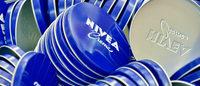 Nivea & Co kurbeln Wachstum von Beiersdorf an