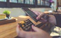 """""""Ромир"""": онлайн-продажи одежды выросли на 13,2%"""