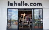 La Halle renforce sa direction commerciale