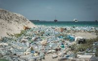 Parley and Adidas step up their commitment to eradicate ocean plastic