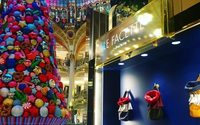 Le Facette s'installe aux Galeries Lafayette jusqu'en janvier