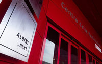 """Le fabricant italien Albini veut créer une """"Silicon Valley du textile"""" à Bergame"""
