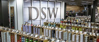 Town Shoes announces DSW nationwide expansion in Canada