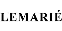 MAISON LEMARIÉ
