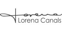 LORENA CANALS SL