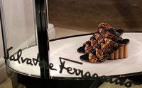 В третьем квартале продажи Salvatore Ferragamo упали на 2,9%