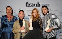 Frankfurt Style Award: 60 Finalisten aus 16 Ländern zeigen ihre Entwürfe