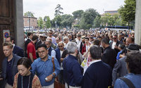 Pitti Uomo 90 closes a successful edition
