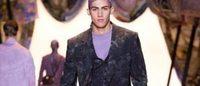 La moda maschile scalda i motori: al via Pitti Uomo e Milano Fashion Week