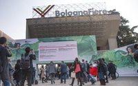 BolognaFiere cresce nel beauty, in 3 anni avrà il 100% di Health & Beauty