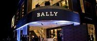 Bally abre su primera flagship store en México y Latinoamérica