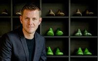 Runderneuerung der Düsseldorfer Schuhmesse – das sagen Branchenvertreter