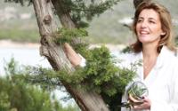 Unilever va s'offrir la marque de beauté française Garancia