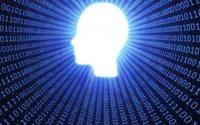 Conférence : que peut apporter l'intelligence artificielle au luxe ?