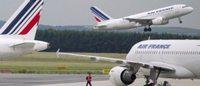 Roissy: 40 ans après son ouverture, l'aéroport en quête d'excellence