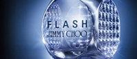 Interparfums: des ventes en hausse hors Burberry et des objectifs 2013 relevés