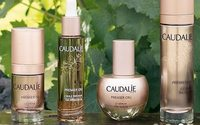 Caudalie plans to open more boutique spas in Italy after positive 2017