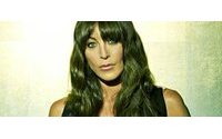 Tamara Mellon reveals namesake lifestyle brand