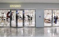 Dopo Roma, Oysho sbarca in Indonesia e approda a Bruxelles