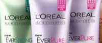 L'Oreal profits rise in first-half, confirms annual targets