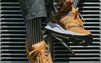 Foot Locker gana casi 76 millones en el segundo trimestre de su año fiscal, un 73% más