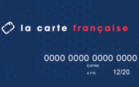 """La Carte Française : 80 marques """"made in France"""" réunies par une nouvelle carte cadeau"""