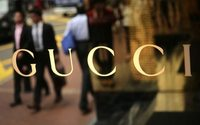 Kering : un rebond suisse à l'enquête fiscale italienne