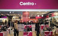 На Украине закрываются магазины Centro