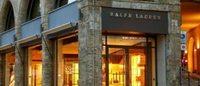 В Ralph Lauren новый финансовый директор