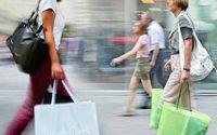 La patronal del comercio advierte de la caída libre de las ventas de las pymes