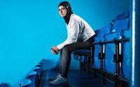 Nike lança hijab desportivo