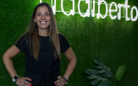 Susana Serrano é a nova CEO da Adalberto Estampados