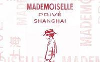 """Chanel : l'exposition """"Mademoiselle Privé"""" s'envole pour Shanghai"""