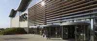 Marks & Spencer liberará la lista de sus proveedores a partir de 2016