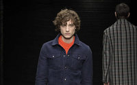 Mode à Milan : retour aux sources pour les couturiers