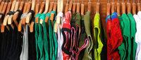 Argentina: Llega una nueva formación en diseño de indumentaria