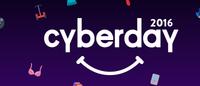 Se anuncia la nueva edición del Cyber Day en Chile