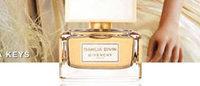 LVMH Fragrances Brands : départ du président Alain Lorenzo