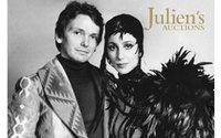 Bob Mackie designs, including Cher outfits, to hit auction block
