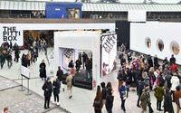 Выставки Pitti Immagine перенесены на февраль
